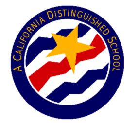 Savannah Elementary School Named a 2018 California Distinguished School